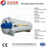 Laminated Glass Autoclave for Chemical Industrial Glass Production Autoclave