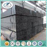 Pre-Galvanized Square Steel Tube Tianjin China