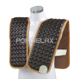 2013 New Tourmaline Heating Therapy Shoulder Belt Brown