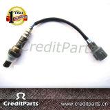 Oxygen Sensor for Toyota RAV4 OEM (89465-20270)