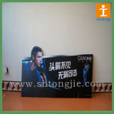 Full Color Ptinting UV Lnk PVC Foam Board for Display