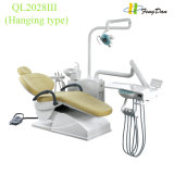 Dental Chair (QL2028III Hanging Type)