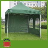 Wholesale Price with Best Quality Big Outdoor Party Tent