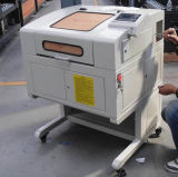 Laser Engraving and Cutting Machine (XZ5040)