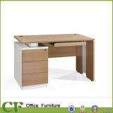 Melamine Office Desk Computer Desk