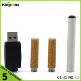 Kingtons Best Price 300 Puffs 808d Disposable Electronic Cigarette