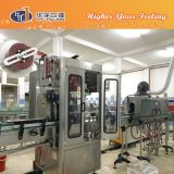 Pet Bottle Shrinking and Labeling Machinery with Ce
