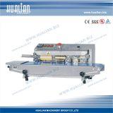 Hualian 2017 Bag Sealer-Table Machine (FR-770I)