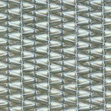 Shade Cloth, Shade Net, Sun Shade, 70% Shade, Garden Shade,