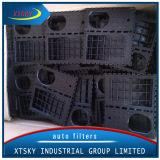 Auto Car Air Filter Plastic Element (036129620J)