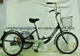 20inch Cargo Tricycle for Sale