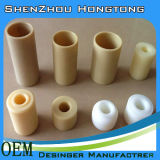 Nylon Lining / Nylon Bearing Sleeve / Nylon Bushing