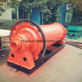 Mineral Processing Ball Mill (Dia900-3600)