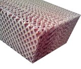 5090evaporative Cooling Pad with Ventilation Effect
