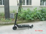 Aluminum Electric Scooter