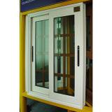 Jn 81 Series Thermal-Break Sliding Widnow & Door