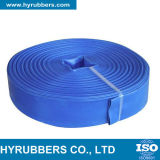Agriculture PVC Layflat Hose for Irrigation Hose