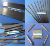 Good Wear Resistance 100% Raw Material STB Bars/Strips