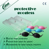 Laser Machine Accessory Protective Eyes Goggles