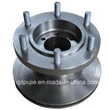Top Quality Truck Disk Brake Rotors 9434210312