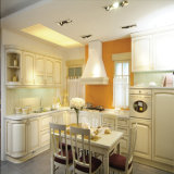 2016 Welbom European Style Kitchen Cabinets