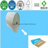 Single Side PE Coated Paper for Salt Sachet Bag