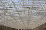 Steel Strcture/Steel Structure Roof Trusses (SS-116)