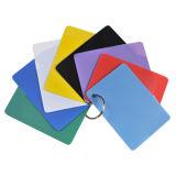 Plastic Sheet for PCB / PP Separator