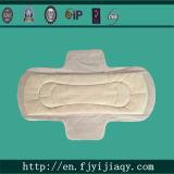 Disposable Sanitary Panty--245mm
