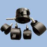 Furniture Caster (FPPW-007)