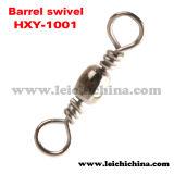 High Quality Fishing Barrel Swivel