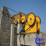 Vibrating Feeder Evenly and
