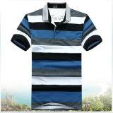 China Cheap Unisex Cotton Polo Shirt Factory