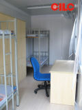 Accommodation Container (CILC)