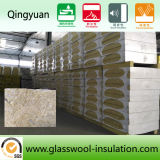 Rock Wool for Building Insulation (1200*600*60)