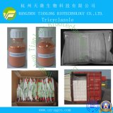 Tricyclazole (95%TC, 20%WP, 45%WP, 75%WP, 75%WDG)