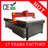 Foam Cutting CNC Router (BJD-1326)