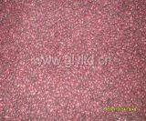 Dark Red Kidney Bean Packed in Gunny Bag
