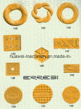 Biscuit Mould for Biscuit Machine