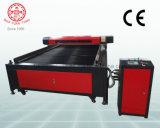 Bjg-1325 Plastic Laser Cutting Machine