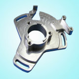 Die Casting/ Casting /Casting and Machining Service