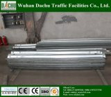 Road and Bridge Stainless Steel W-Beam Guardrail