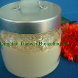 90% Isolated Soy Protein (Injectable) (TW920)