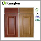 Solid Wood Kitchen Cabinet (kitchen cabinet)