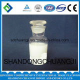 Dry Net Emulsion Cleaning Agent