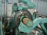 Ba One Side Half Copper Cold Rolled 201 Stainless Steel Coil