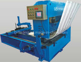 Roll Forming Machine/Pressing and Bending Machine