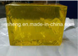 Bubble Bag Hot Melt Adhesive for Pearly Membrane