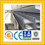 Q345 Structural Steel H Beam