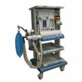 Anesthesia Machine (model MHJ-IIIB2)